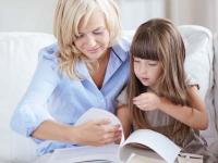 Психолог детям до 7 лет