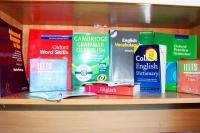 Иностранные языки для школьников 1-11 класс