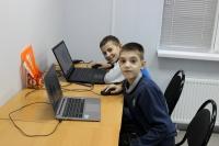 Программирование и 3D моделирование