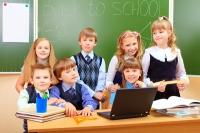 Репетиторы для 1-11 классов