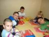 Английский язык для детей 4 - 7 лет
