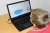 Программирование и 3D моделирование для малышей