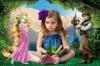 Фотосъемка «В гостях у сказки»