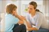 Психолог детям от 7 лет